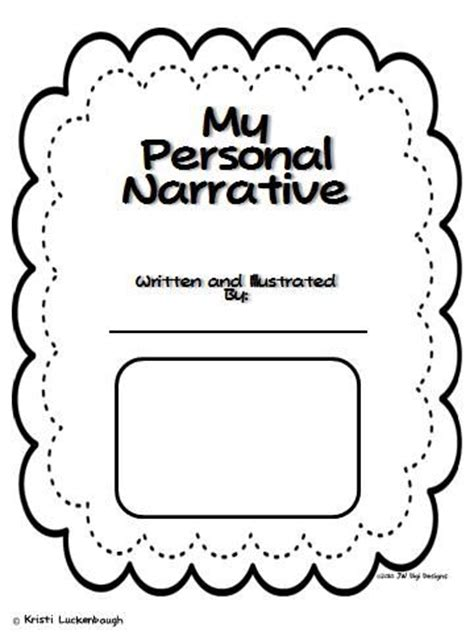 Literacy narrative example SpeedyPapercom