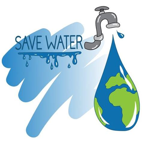 9 Things You Can Do to Save Water Real Simple