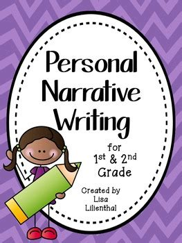 Personal literacy narrative essay