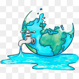 Essay how to save water at home park
